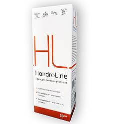 Hondroline - Крем для суставов (Хондролайн)