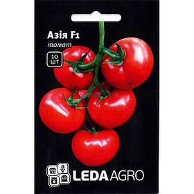 """Семена томата """"Азия"""" F1 (10 семян) от Yuksel seeds"""