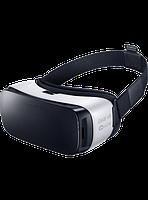 Очки виртуальной реальности Samsung Gear VR R322 Black