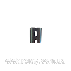ElectroHouse DIN рейка EH-DIN-45