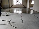 Смола епоксидна КЕ «Hobby-221» - 1,46 кг, фото 3