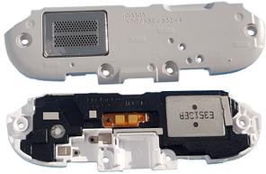 Антенный блок Samsung i9505 с музыкальным динамиком