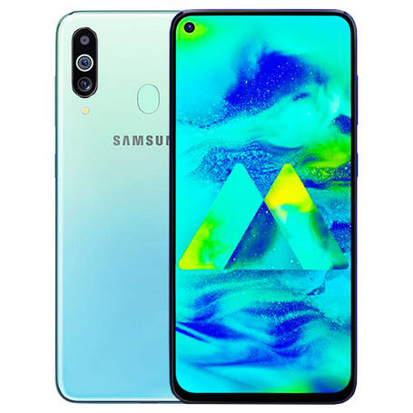 Чехол для Samsung Galaxy M40 2019 M405