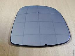 Зеркальный элемент (вставка) Mercedes Vito W639 TEMPEST