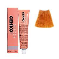 Крем-краска C:EHKO Vibration 8.43 60 мл