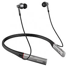 1MORE Triple Wireless Driver Mic Silver E1001BT Бездротові Bluetooth-Навушники