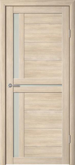 Дверь межкомнатная Albero Tina-Keln