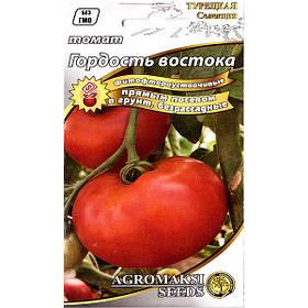 """Семена томата """"Гордость востока"""" (0,4 г) от Agromaksi seeds"""