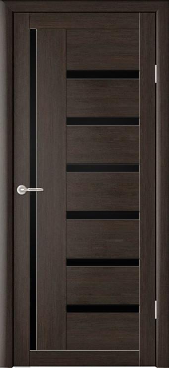 Дверь межкомнатная Albero Bianca- Madrid