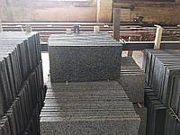 Плита полированная Покостовка 600х300х17мм