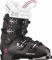 Гірськолижні черевики Salomon X Max 80 W 2019