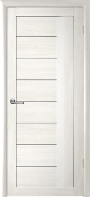 Дверь межкомнатная Albero Marsel