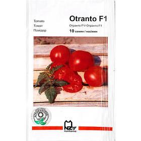 """Семена томата """"Отранто"""" F1 (10 семян) от Nunhems"""
