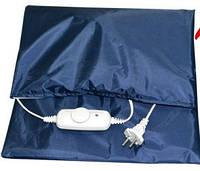 Электрогрелка ЕГ-1/220 (водонепроницаемый чехол)
