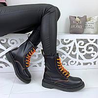 Ботиночки ,, фото 1