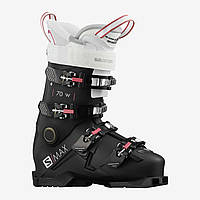 Горнолыжные ботинки Salomon S/PRO 70 W 2020