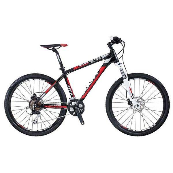"""Горный велосипед Giant ATX Elite 1 26"""" (GT) L"""