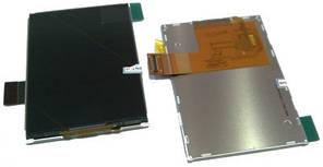 Дисплей для LG E410, E420