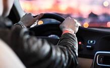 19.10.2019 набули чинності зміни щодо особливостей отримання посвідчення водія.