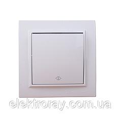 ElectroHouse Выключатель перекрестный Enzo EH-2258