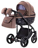 Детская коляска 2 в 1 Adamex Chantal C223, фото 1