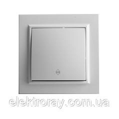 ElectroHouse Выключатель проходной Enzo EH-2106