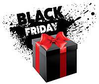Черная пятница: вы готовы к огромным продажам?