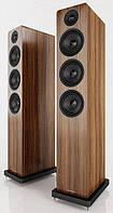 Acoustic Energy AE 120 напольные акустические системы, фото 1