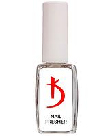 Обезжириватель  Kodi-Professional Nail fresher 12 мл.