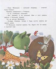 Изюмка, гном и воздушный змей Феликс Балинт, фото 3