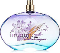 Salvatore Ferragamo Incanto Shine