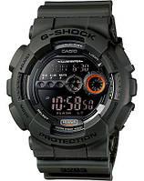 Мужские спортивные часы CasioG-SHOCK GD-100MS-3ER