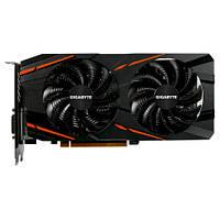 VC Gigabyte Radeon RX 570 Gaming 8GB DDR5