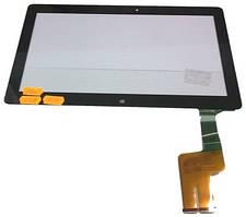 Сенсорный экран (тачскрин) для Asus VivoTab TF810