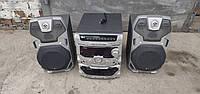 Музыкальный центр LG FFH-2005K № 92110