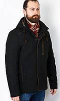 Демисезонная мужская куртка М35