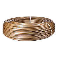 Труба для теплого пола Icma №Р198 20х2мм 200 м 88P198BQ20099
