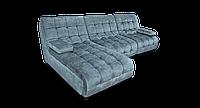 Модульный диван Каир 3