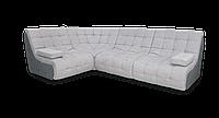 Модульный диван Каир