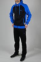 Зимний спортивный костюм Adidas Originals (0490-2)