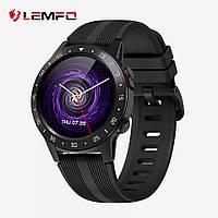 Lemfo M5S / smartwatch Lemfo M5S