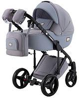 Коляска детская Adamex Luciano CR227