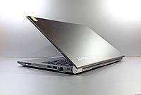 "Ноутбук Ультрабук Toshiba Portege Z30-B 8GB i5 5gen Ssd 256GB 13"" гарантия кредит, фото 1"