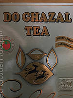 Черный чай Akbar Gold 500гр