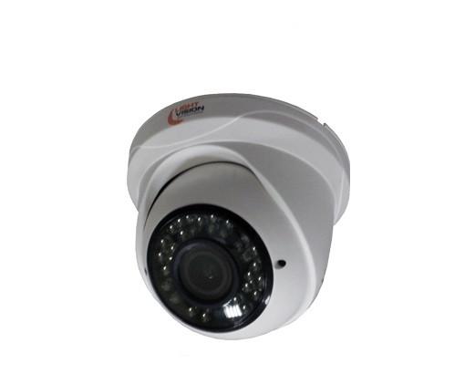 Видеокамера VLC-3259DFA