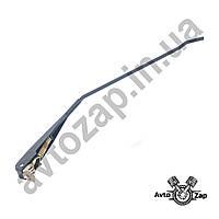 Рычаг стеклоочистителя ВАЗ 2101-07   47853