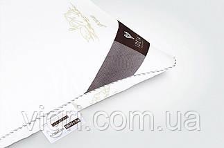 Подушка з лебяжим пухом тм. Ідея. «IDEIA» Super Soft Classic 50-70, фото 2