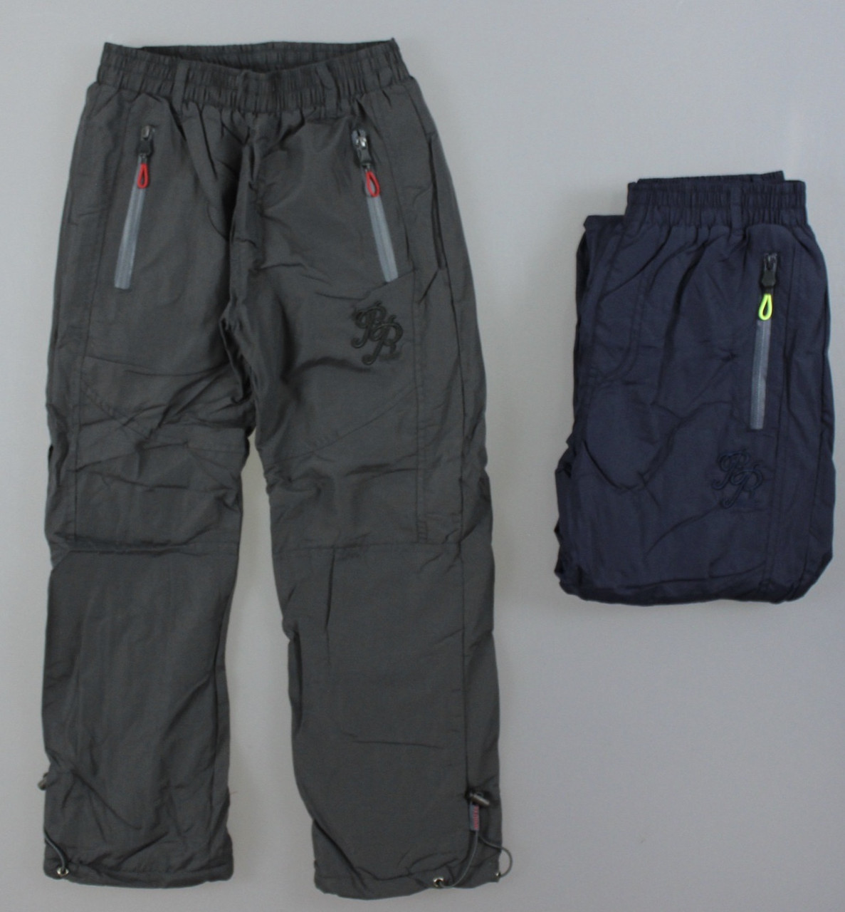 {есть:116} YM012,   брюки для мальчиков утепленные  , [116]