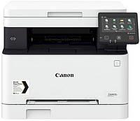 3102C015 МФУ А4 цв. Canon i-SENSYS MF641Cw, 3102C015