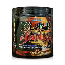 Предтреник Black Annis EPH Series 150 гр 25 порций Вкус : Арбуз